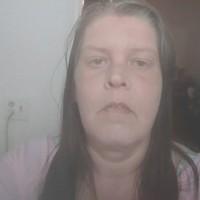 sportsgirl's photo