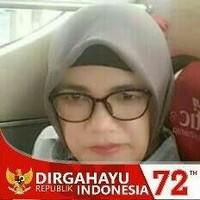 dindalumajang's photo