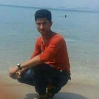 عدنان عدنان's photo