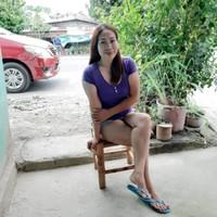 MissScorpio's photo