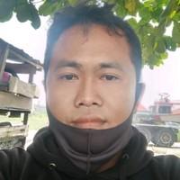 Ari Prasetyo's photo