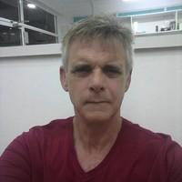 brianr203's photo