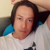 Ryota's photo