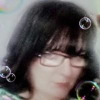 suzy241070's photo