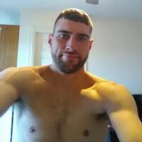 Andrew8730's photo