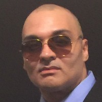 Manny's photo