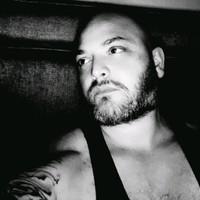 Justin Invierno's photo