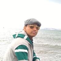 abhinav2688's photo