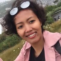 jha's photo