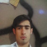 farshid9099's photo