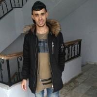 Abdoun18's photo