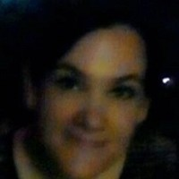 Missy4318's photo