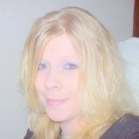 Laurane2008's photo