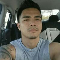 Joliveros's photo
