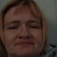 Edna39's photo