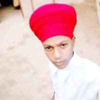 Manpreet Singh's photo