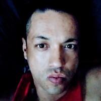 Gatito's photo