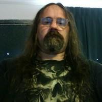 Popz's photo