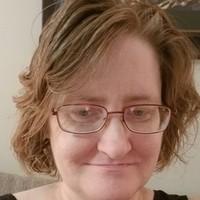 Women seeking men racine wisconsin