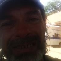 Hardwoody72801's photo