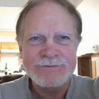 Mark 's photo