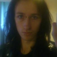 Danodavies's photo