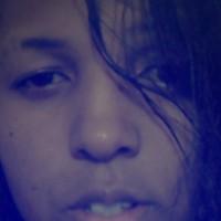 aldranna's photo