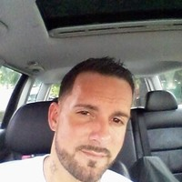 Mattyj427's photo