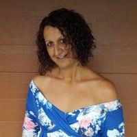 Margievale's photo