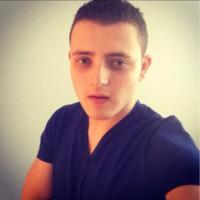 Jes_ehv's photo