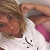 mary_olea's photo