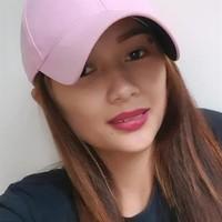 Agnes 's photo