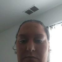 Jen Koop's photo