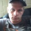 Richard68xxx's photo