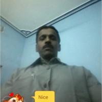 kajalbose's photo