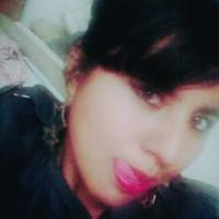 leonciita22's photo