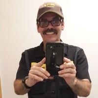 Freddy's photo