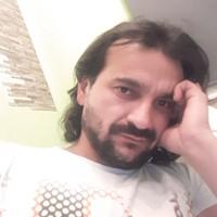 Cemal Öztürk's photo