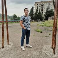 ruslan nasibov's photo