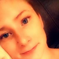 Candice 's photo
