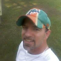 hotcowboy69's photo