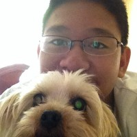 kim_dino15's photo