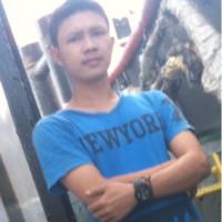 hengkygalih's photo