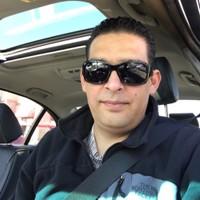 Rodrigo T.'s photo