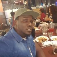 Olakingola's photo