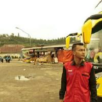Adie1218's photo