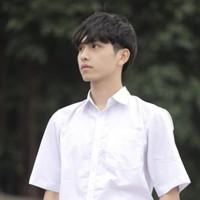 TUẤN's photo