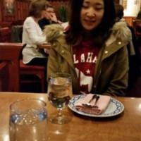 qwertyu03's photo