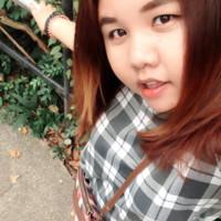 Naynay_26's photo