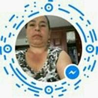 olgaveronica's photo